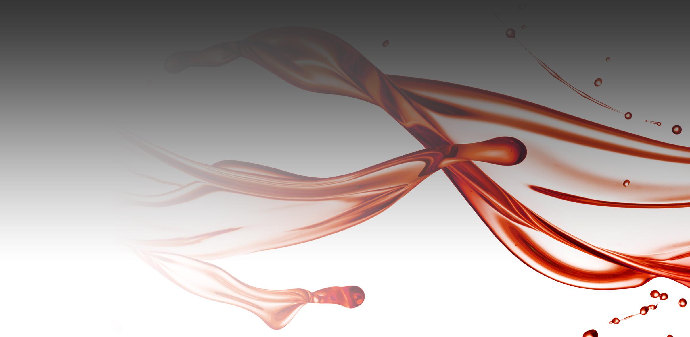 Płynna forma kolagenu na raz